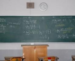通信大学の学費